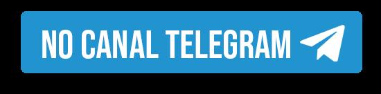 telegram-pt.png