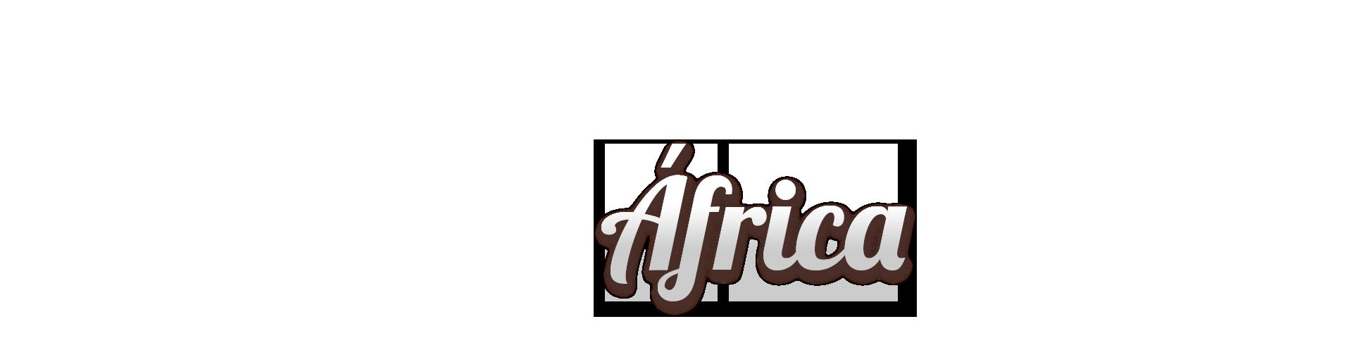 web_africa_esp.png