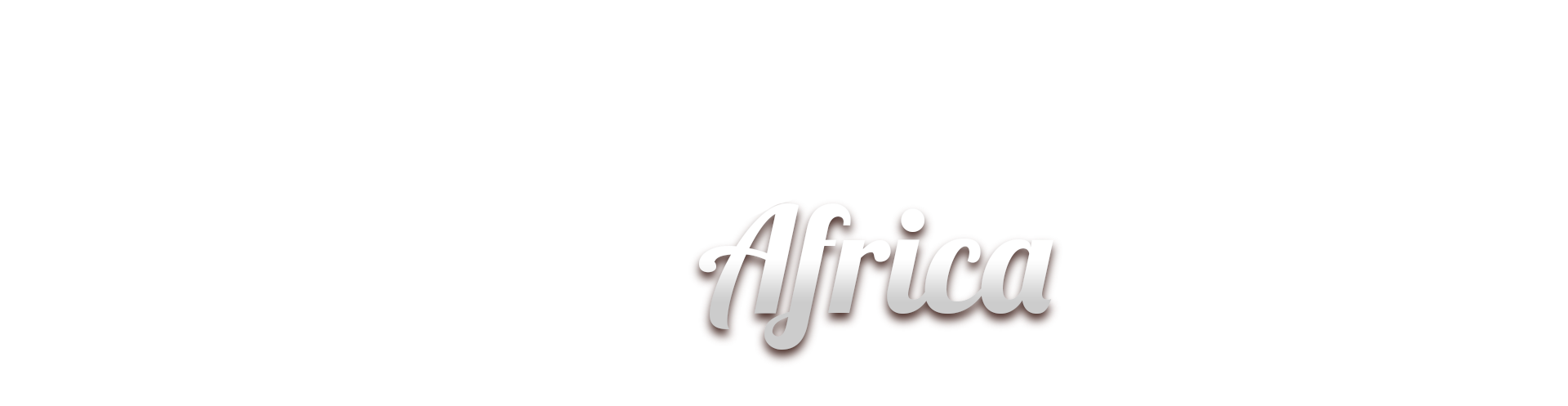 web_africa_ingles.png